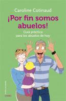 118312_por-fin-somos-abuelos_9788497547628.jpg