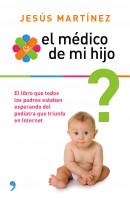 118711_el-medico-de-mi-hijo_9788499983851.jpg
