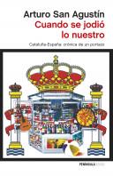 118717_cuando-se-jodio-lo-nuestro_9788499423111.jpg