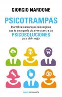 118719_psicotrampas_9788449330162.jpg