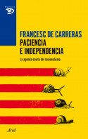 118752_paciencia-e-independencia_9788434417403.jpg