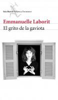118956_portada_el-grito-de-la-gaviota_emmanuelle-laborit_201505261022.jpg