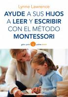 ayude-a-sus-hijos-a-leer-y-escribir-con-el-metodo-montessori_9788449330339.jpg