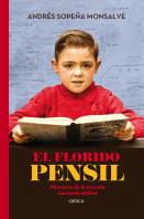 el-florido-pensil_9788498927030.jpg