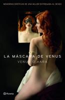 la-mascara-de-venus_9788408128311.jpg