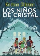 los-ninos-de-cristal_9788408127123.jpg