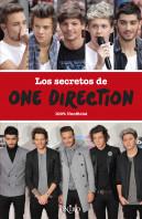 los-secretos-de-one-direction_9788497547710.jpg
