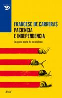 paciencia-e-independencia_9788434417403.jpg