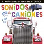 sonidos-de-camiones_9788408127987.jpg