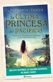 la-ultima-princesa-del-pacifico-filipinas-la-colonia-olvidada_9788408132806.jpg