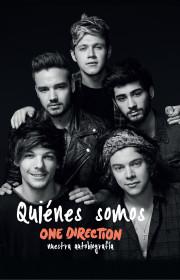 one-direction-nuestra-autobiografia_9788448020392.jpg