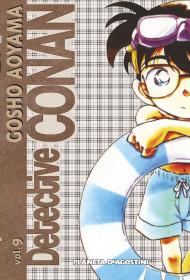 portada_detective-conan-nueva-edicion-n-09_daruma_201502201003.jpg