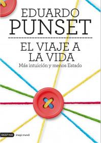 portada_el-viaje-a-la-vida_eduardo-punset_201505261017.jpg