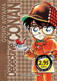 portada_ps-detective-conan-nueva-edicion-n-01-295_gosho-aoyama_201507141057.jpg