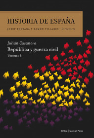 republica-y-guerra-civil_9788498927528.jpg
