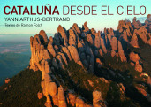 cataluna-desde-el-cielo_9788416177035.jpg