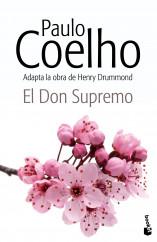 el-don-supremo_9788408132820.jpg