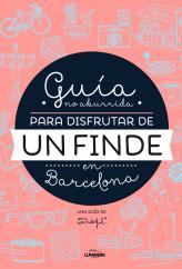 guia-wonder-barcelona_9788416177073.jpg