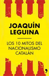 los-10-mitos-del-nacionalismo-catalan_9788499984414.jpg