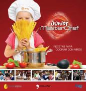 masterchef-junior_9788499984438.jpg