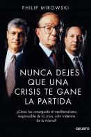 168045_nunca-dejes-que-una-crisis-te-gane-la-partida_9788423418732.jpg