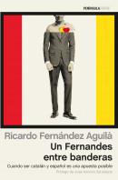 168048_un-fernandes-entre-banderas_9788499423487.jpg