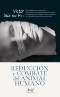 168354_reduccion-y-combate-del-animal-humano_9788434418639.jpg