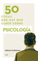 50-cosas-que-hay-que-saber-sobre-psicologia_9788434418905.jpg