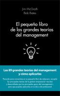 el-pequeno-libro-de-las-grandes-teorias-del-management_9788415678908.jpg
