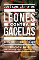 leones-contra-gacelas_9788423419289.jpg
