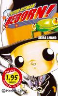 portada_ps-tutor-hitman-reborn-n-01-195_akira-amano_201507220958.jpg