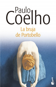 la-bruja-de-portobello_9788408135838.jpg