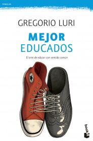 mejor-educados_9788408135791.jpg