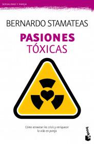 pasiones-toxicas_9788408135777.jpg