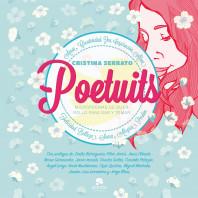 Poetuits