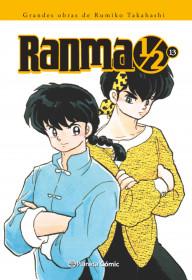 portada_ranma-12-kanzenban-n-1319_rumiko-takahashi_201601181548.jpg