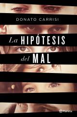 la-hipotesis-del-mal_9788408135869.jpg