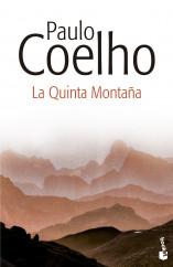 la-quinta-montana_9788408135807.jpg