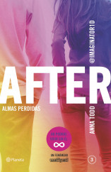 portada_after-almas-perdidas-serie-after-3_vicky-charques_201501090930.jpg