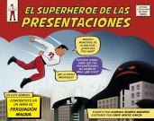 portada_el-superheroe-de-las-presentaciones_gonzalo-alvarez-maranon_201503051053.jpg