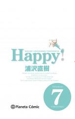 portada_happy-n-07_naoki-urasawa_201505191107.jpg