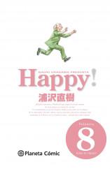 portada_happy-n-08_naoki-urasawa_201509151216.jpg