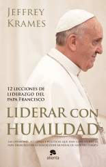 portada_liderar-con-humildad_ramon-vila-vernis_201412241301.jpg