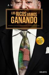 portada_los-ricos-vamos-ganando_anton-losada-trabada_201502260222.jpg
