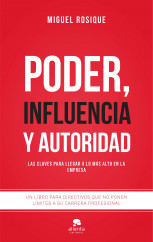 portada_poder-influencia-y-autoridad_miguel-rosique-gonzalez_201506241623.jpg