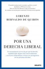 portada_por-una-derecha-liberal_lorenzo-bernaldo-de-quiros_201412190202.jpg