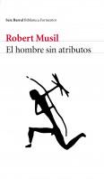 el-hombre-sin-atributos_9788432224171.jpg