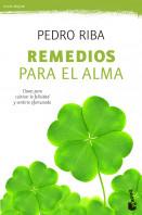 remedios-para-el-alma_9788408135760.jpg