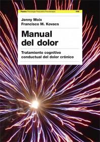 portada_manual-del-dolor_dr-francisco-kovacs_201505261012.jpg