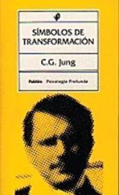 portada_simbolos-de-transformacion_carl-gustav-jung_201505260933.jpg